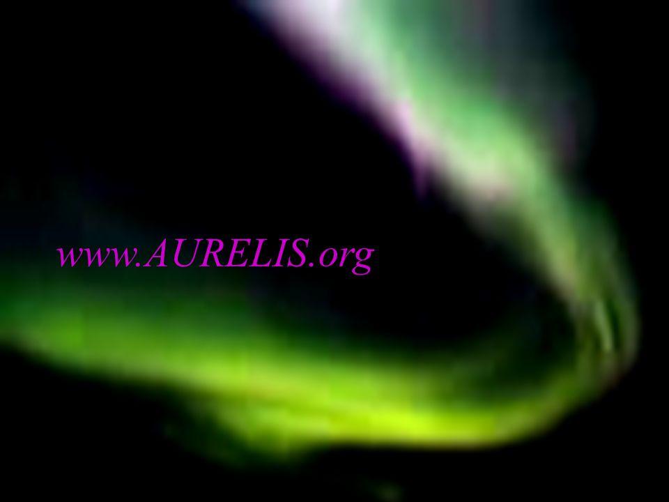 OSIRIS © www.aurelis.org. www.AURELIS.org