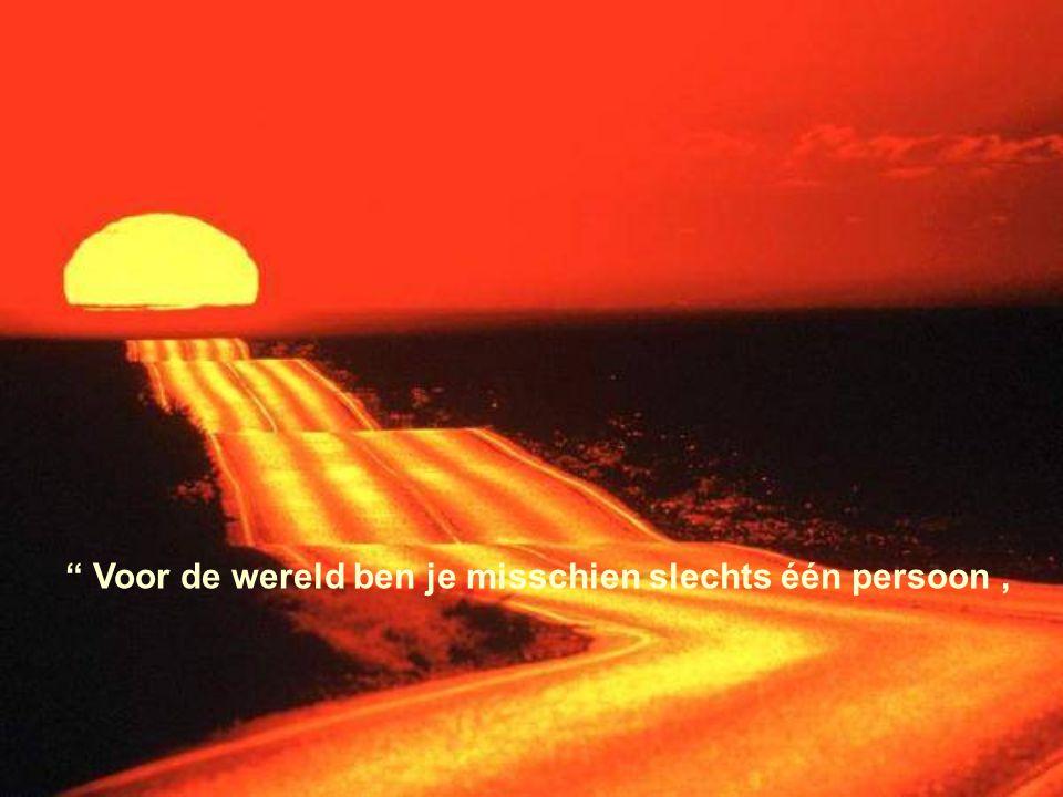 Take life the way it comes ;-)