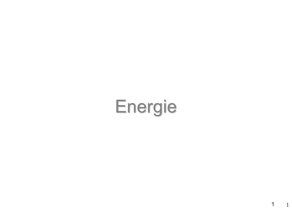 1 Energie 1