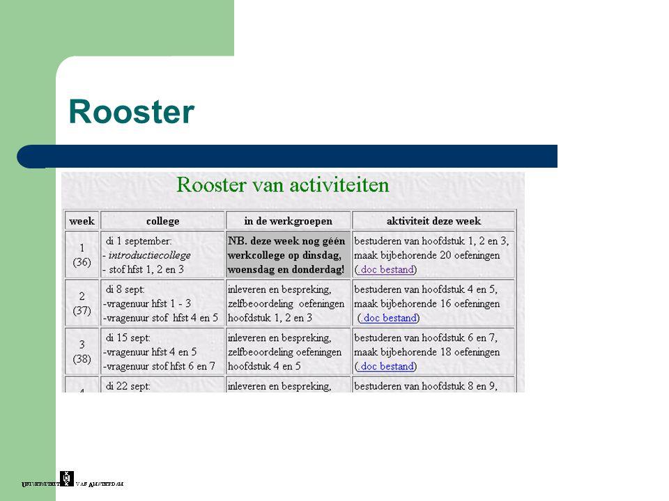 Sektie 3.5 EDA Uitbijters (outliers) Boxplot