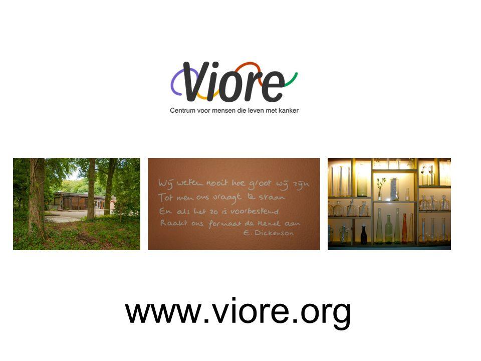 www.viore.org