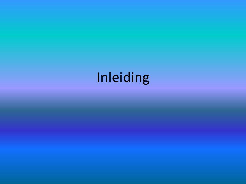 Het ene zicht is het andere niet Functies van de verschillende gebieden – Het herkennen van de vormen en het waarnemen van de diepte – Het herkennen van bewegende vormen aangegeven door variaties in luminantie – Het herkennen van kleuren en van vormen die tot uitdrukking komen door kleurcontrasten – De visuele interpretatie van bewegingen