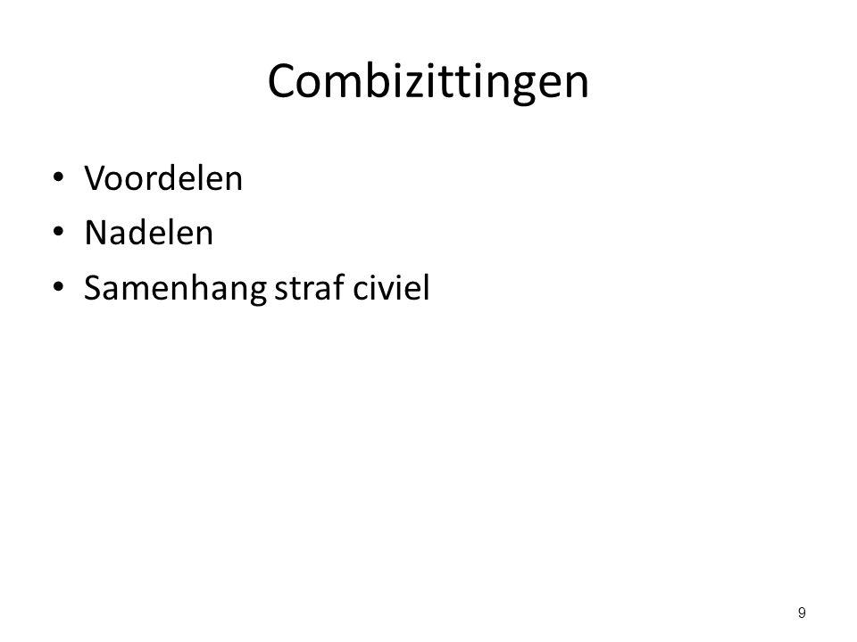 Gerechtshof den Haag 11-10-2013 ECLI:NL:GHDHA:2013:4934 77c Sr De 19 jarige verdachte heeft zich samen met twee anderen schuldig gemaakt aan een meervoudige straatroof.