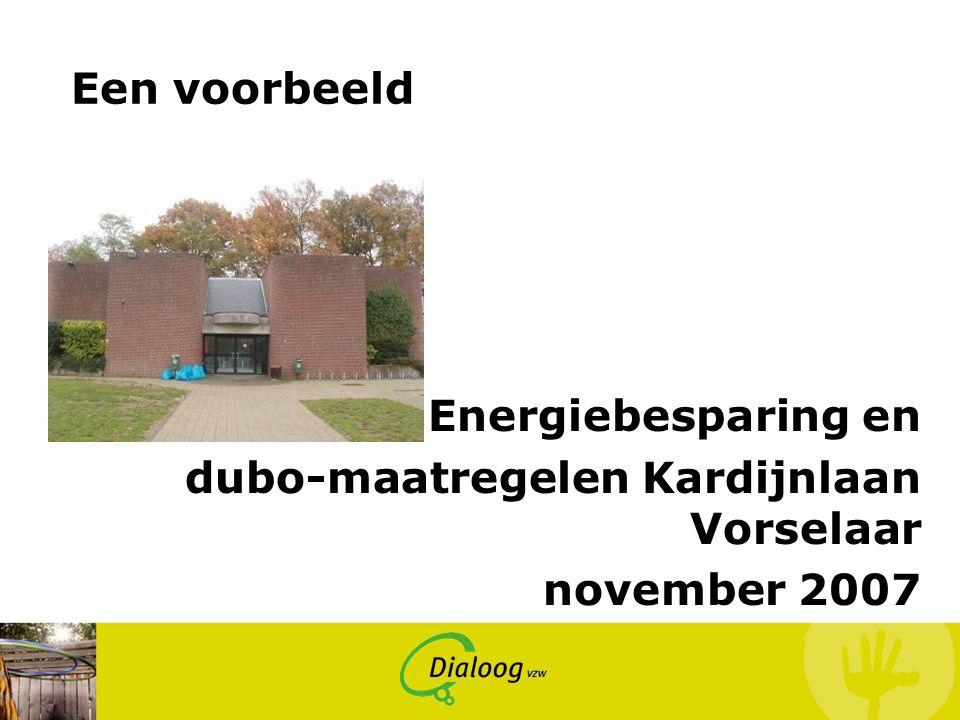 Voorstelling van de partners Natuurpunt 3. Siegfried Van Ingelgem