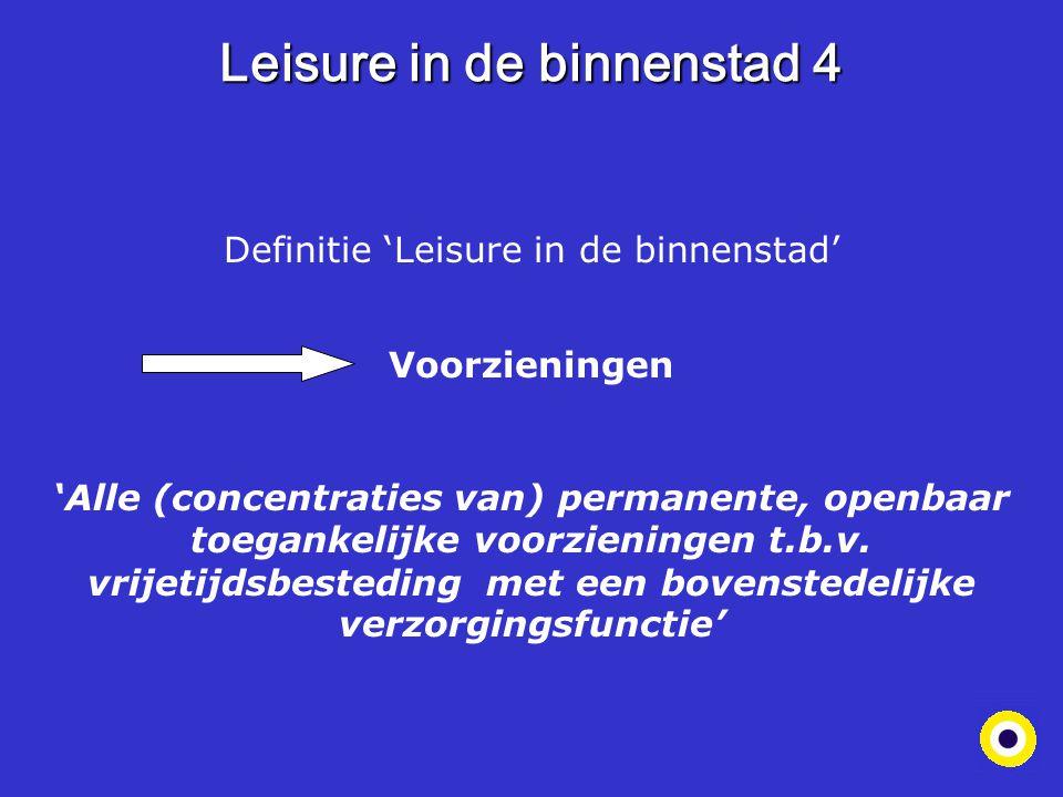Scenario Studentenstad Apeldoorn Doelgroep = Studenten / Jongeren Nadruk: Horeca / Uitgaan