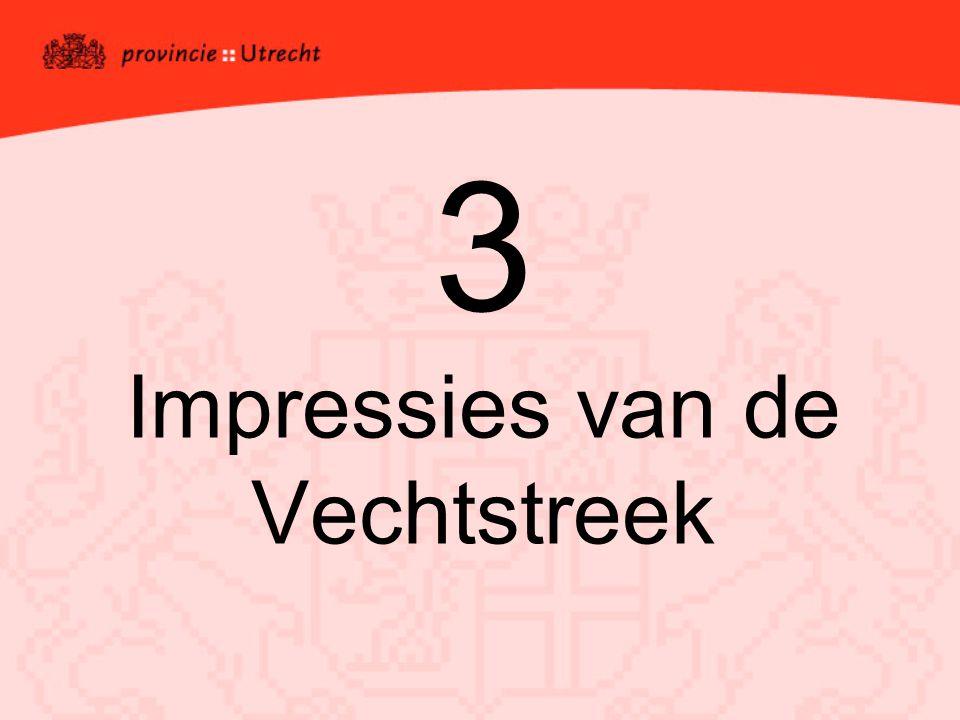 3 Impressies van de Vechtstreek