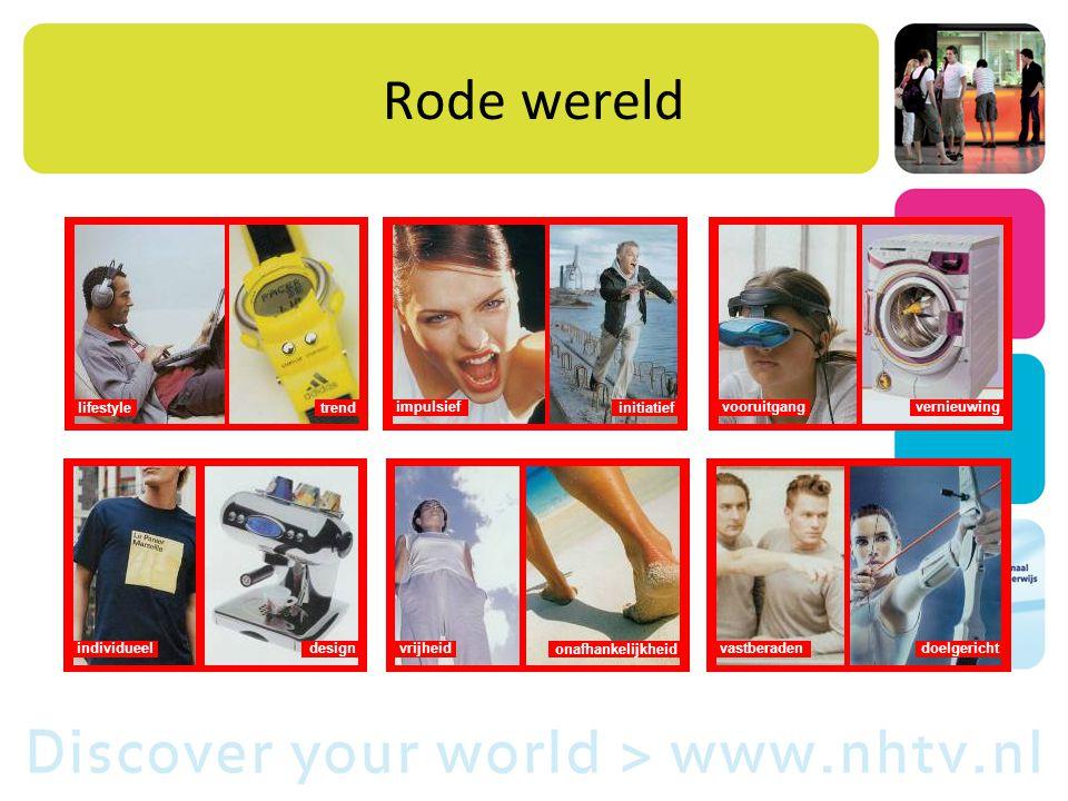 Rode wereld lifestyletrend vooruitgang vernieuwingimpulsief initiatief vrijheid onafhankelijkheid individueeldesignvastberadendoelgericht
