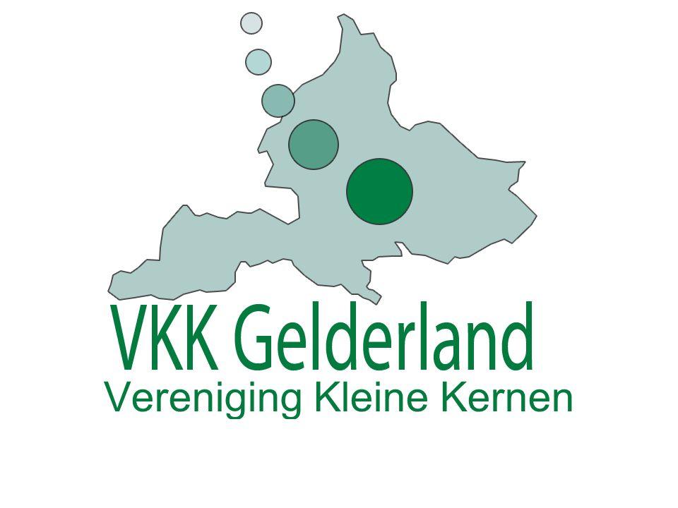 Rivierenland In Eigen Hand 3: Organiseren bewonersavond Organisatie samen met inwoners Besproken lijst vormt basis voor thema's  Persbericht Gemeente is erbij betrokken!
