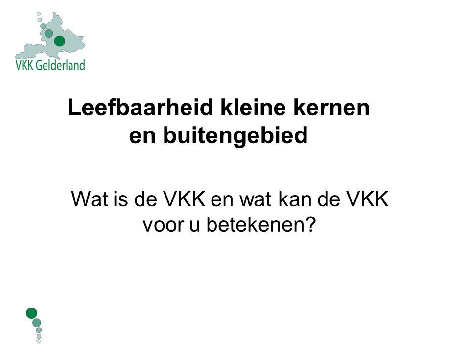 Rivierenland In Eigen Hand 4: Bewonersavond houden Het hele dorp vragen om ideeën per thema Evt.