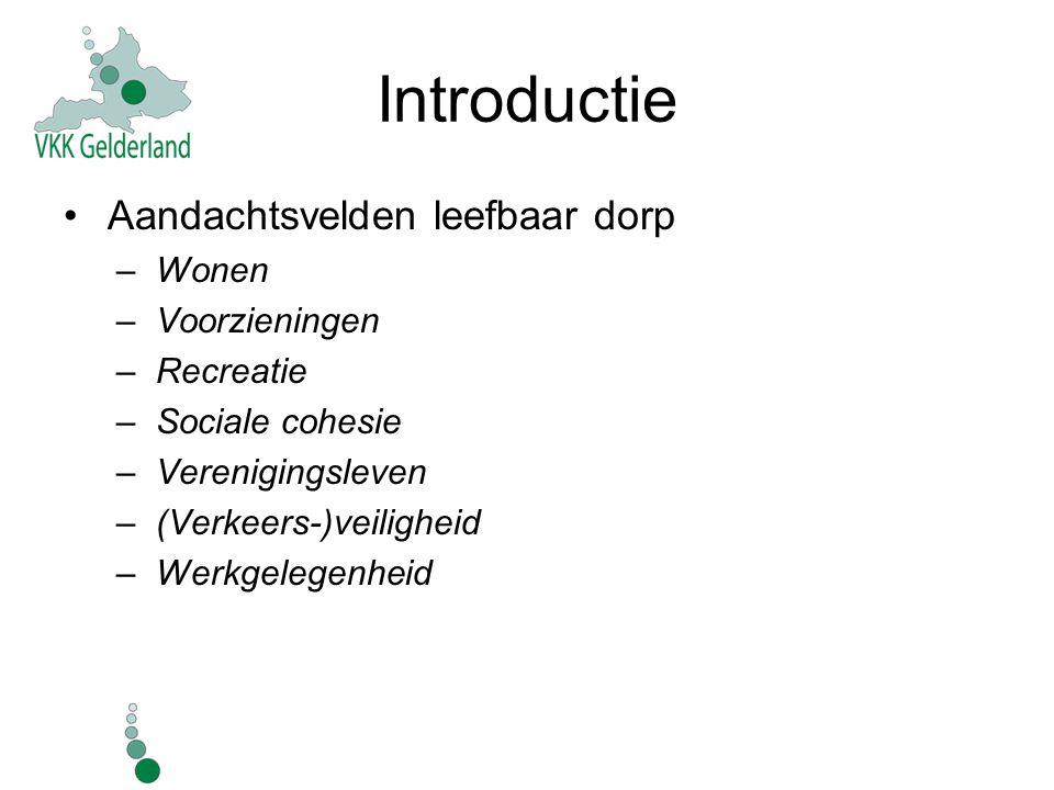 Rivierenland In Eigen Hand 4 Fases in het project (jongeren zijn ook welkom bij bewonersavond natuurlijk!) 1.Verkennen van het dorp 2.Brainstorm: welke activiteit willen jongeren organiseren.