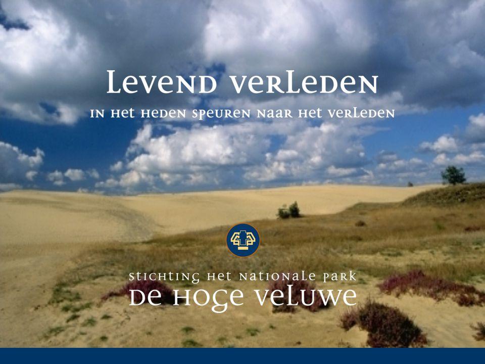 IJzerwinning Veluwe -> ijzerwinning vroege Middeleeuwen.
