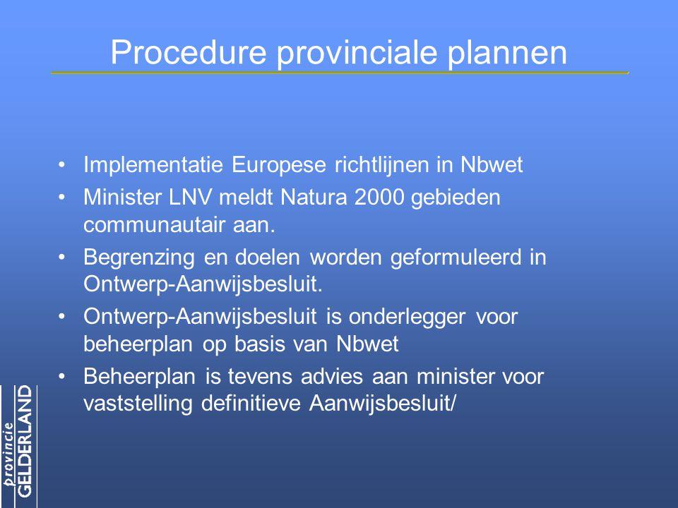 Wat is een beheerplan? Analyse Uitgangspunten Procesplan Wie doet wat; rollen. Inhoud Beheerplan