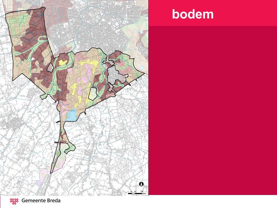 Kwaliteitsverbetering landschap Heeft betrekking op: Zorgplicht ruimtelijke kwaliteit bij ruimtelijke ontwikkeling Investeringen in het landschap verplicht Sloop (m.u.v.