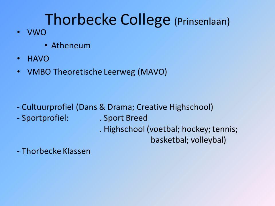 Edudelta College (Barendrecht) VMBO 4 leerwegen Sector LANDBOUW: – Groen & Recreatie – Techniek – Verzorging – Handel LWOO - Talent2Work - Paardenklas - Wereldkeukenklas - Ondernemersklas