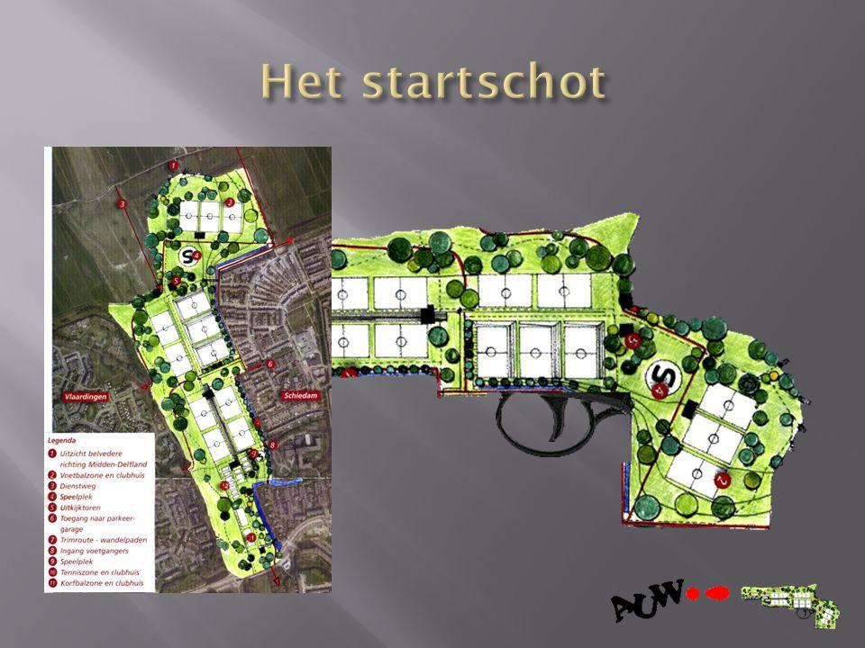 Stuur een e-mail onder vermelding van Een andere tunnelvisie naar auw2010@live.nl en u ontvangt deze PowerPoint presentatie inclusief bijbehorende tekst in de notes pages.