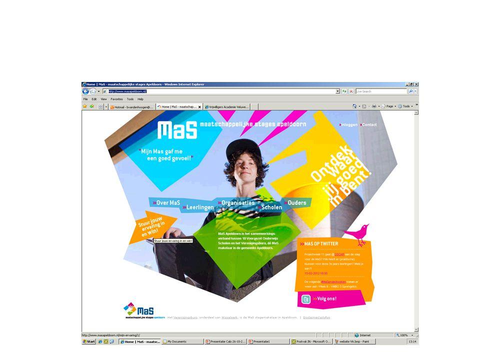 Donderdag 24 mei 2012 19.00 uur De Heemgaard