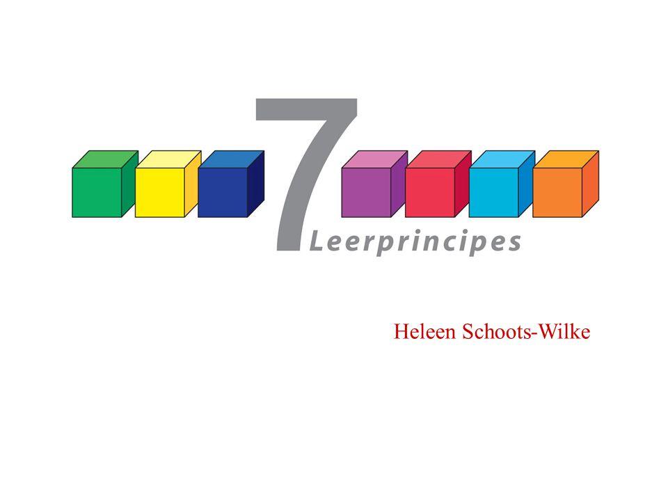 Heleen Schoots-Wilke