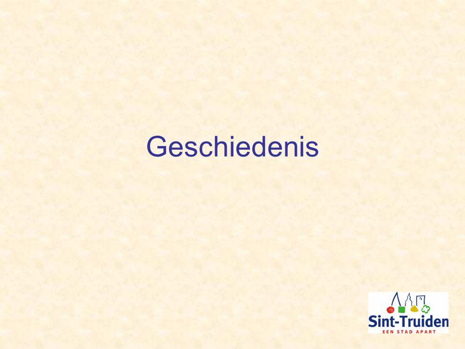 Zondag 08/03/2009 Natuurwandeling Steenborre en Steenveld in Gelinden Samenkomst: 14 u.