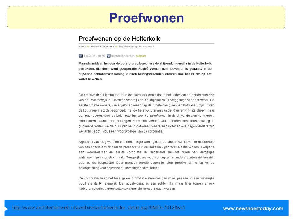 Proefwonen http://www.architectenweb.nl/aweb/redactie/redactie_detail.asp?iNID=7812&s=1