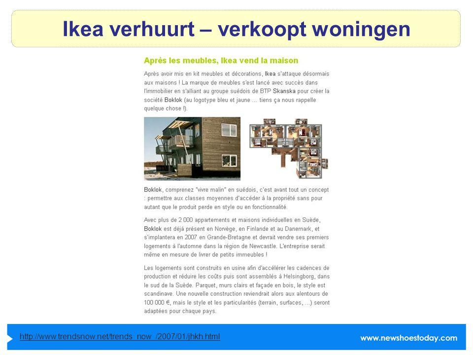 Ikea verhuurt – verkoopt woningen http://www.trendsnow.net/trends_now_/2007/01/jhkh.html