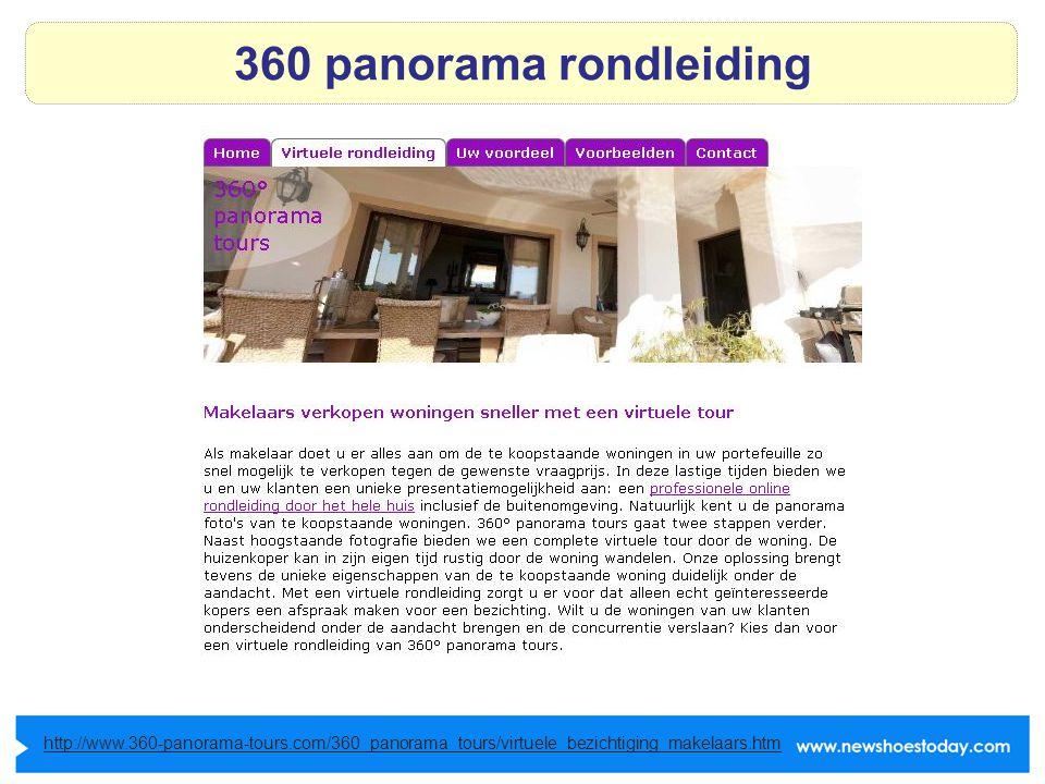 360 panorama rondleiding http://www.360-panorama-tours.com/360_panorama_tours/virtuele_bezichtiging_makelaars.htm