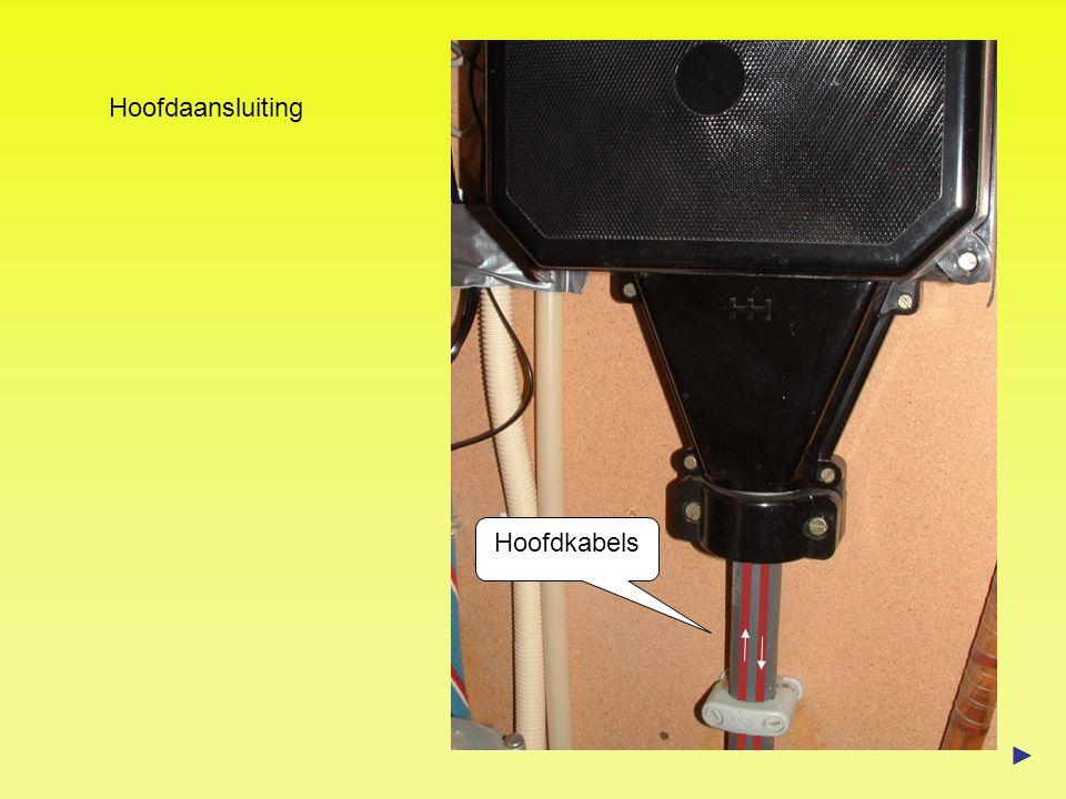 kWh-meter ►