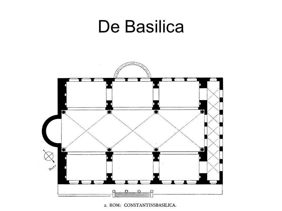 De Basilica