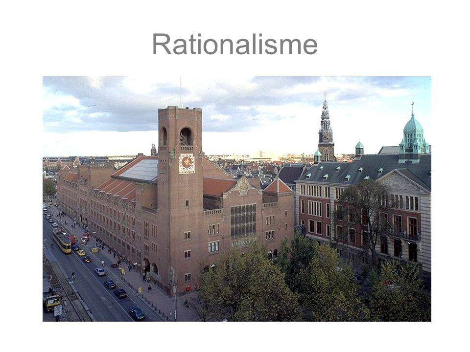 Rationalisme