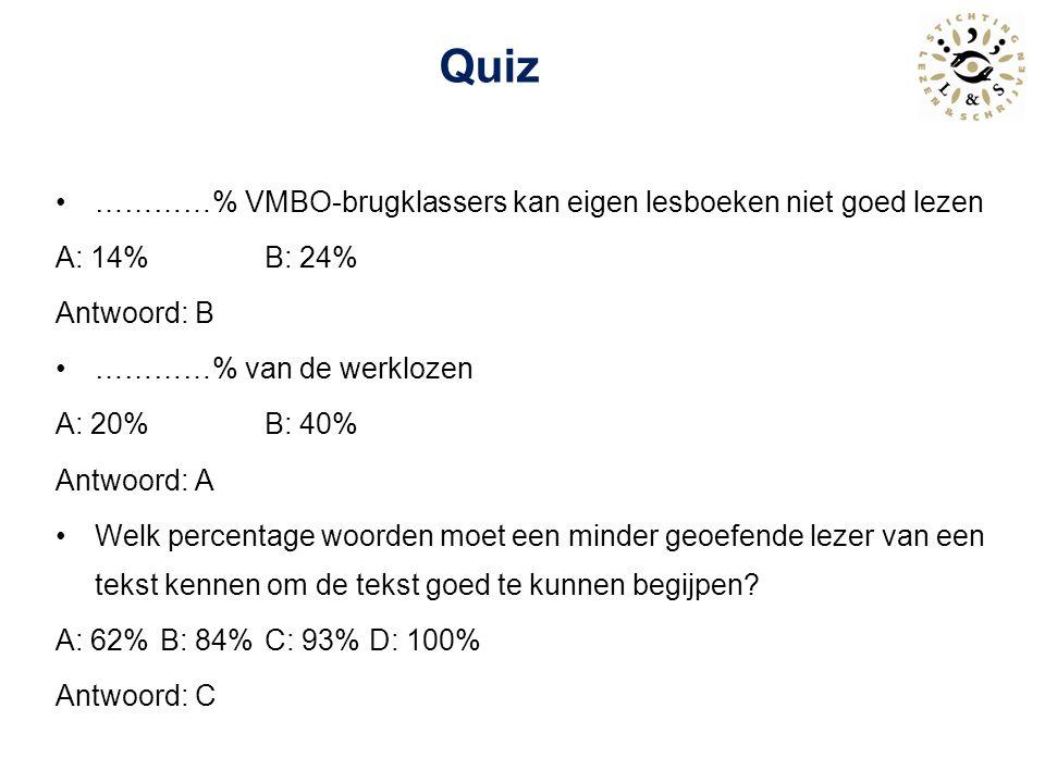Rotterdam– – (62%) We moeten –, zei een – uit Rotterdam tegen –.