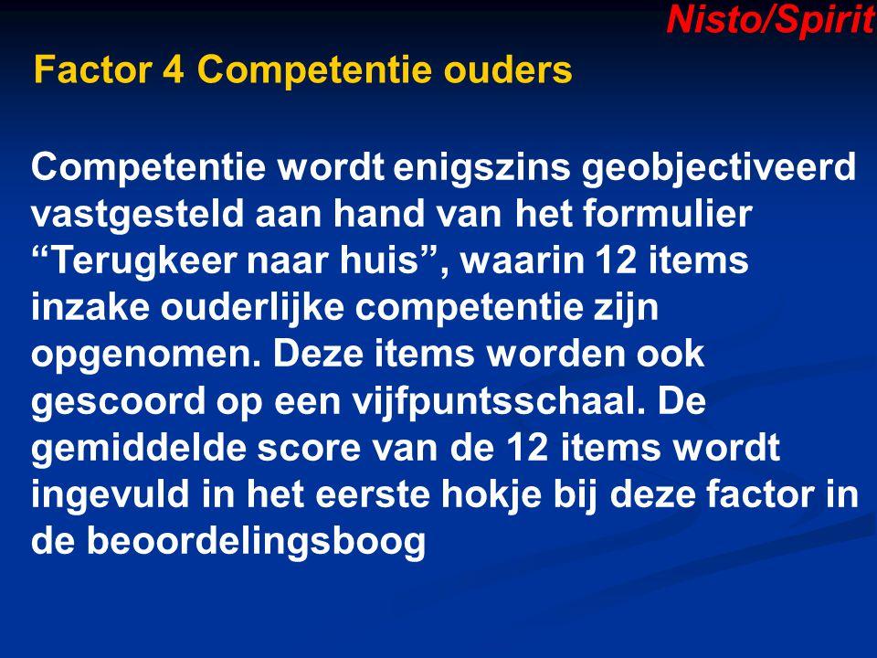 V&V O&K A Plz Pltsg R Plz hulp Comp.Oud. Ri.fac. O&K Hulpv.