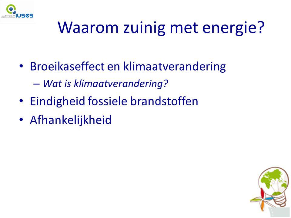 Energietransformatie