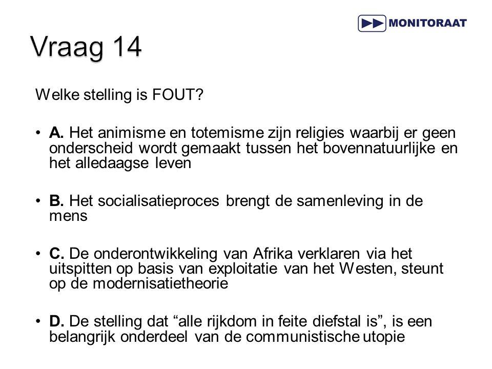 A.Gert geeft er de brui aan, verlaat zijn burgerlijke leventje en wordt dakloze in Gent.
