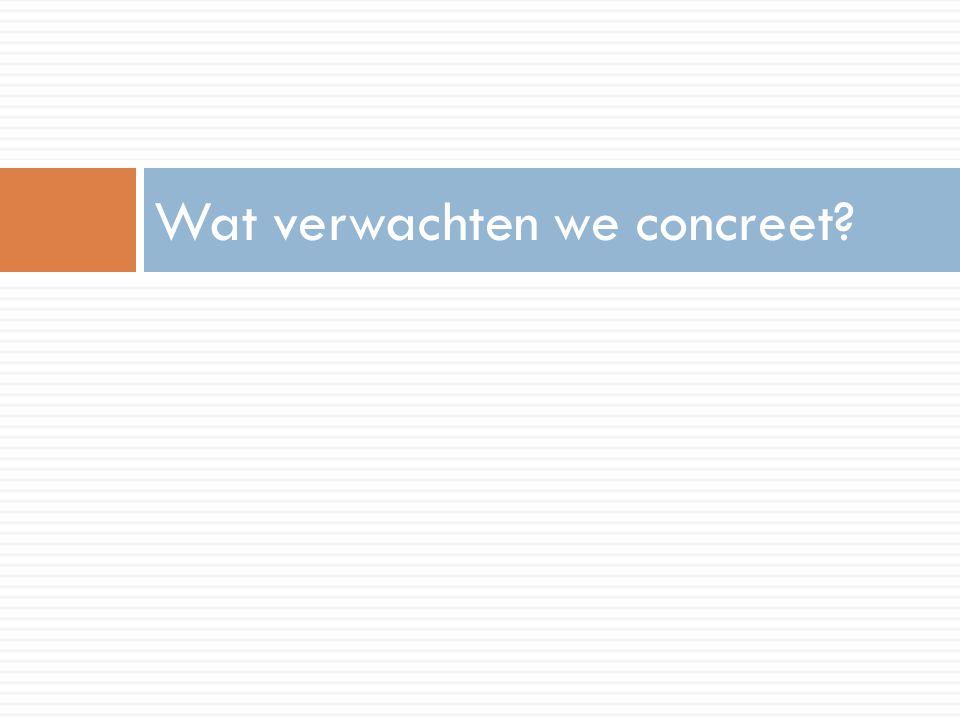  Aanwezigheid op het startweekend van 20 tot 22 september 2013 in Leuven  Actieve deelname aan de wekelijkse kotmaaltijden in je huis en het jaarlijkse kotweekend in het tweede semester  Het naleven van de visie waarop de gemeenschapshuizenwerking van UP gebaseerd is  Participatie aan een van de activiteitenreeksen