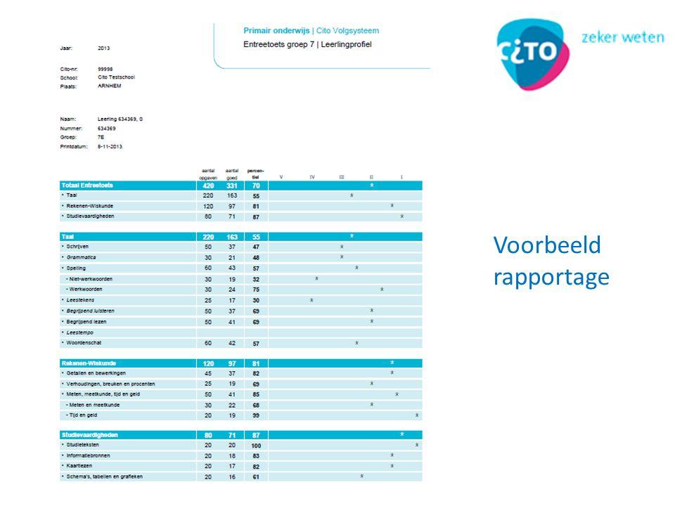 Meer informatie www.steunpuntonderwijs.nl www.drempelonderzoek.nl www.rijksoverheid.nl: zoek op lwoo www.rvc-vo.nl