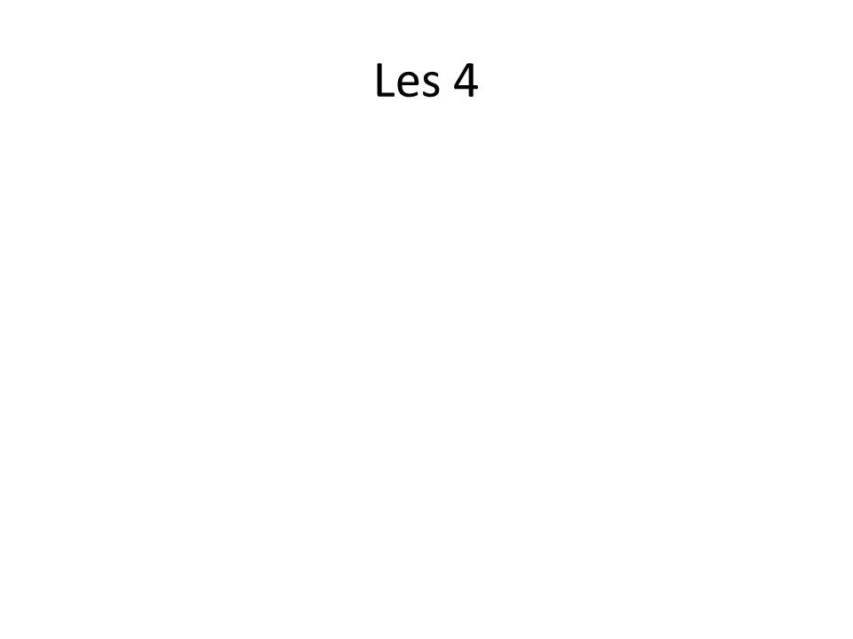 WB blz 76, vraag 12: Links of rechts.