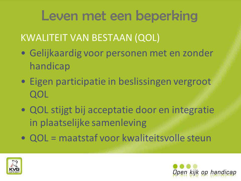 KVG – sociaal dienstbetoon Informatie Advies Rechtsondersteuning i.s.m.