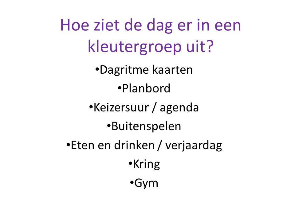 Website Kijkt u even mee? http://www.dekeizerskroonpijnacker.nl