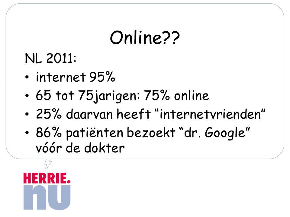 Online .