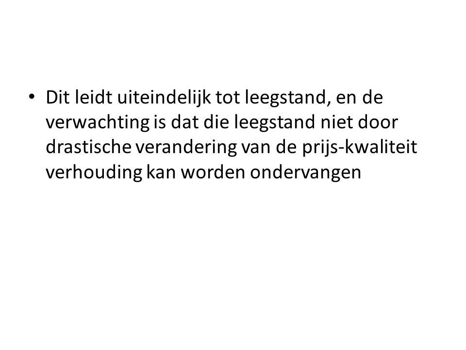 (dus) argumenten voor interventies Wat wordt genoemd Welke veronderstellingen liggen daar onder Bijvoorbeeld met effectenarena's, zie www.watwerktindewijk.nl www.watwerktindewijk.nl