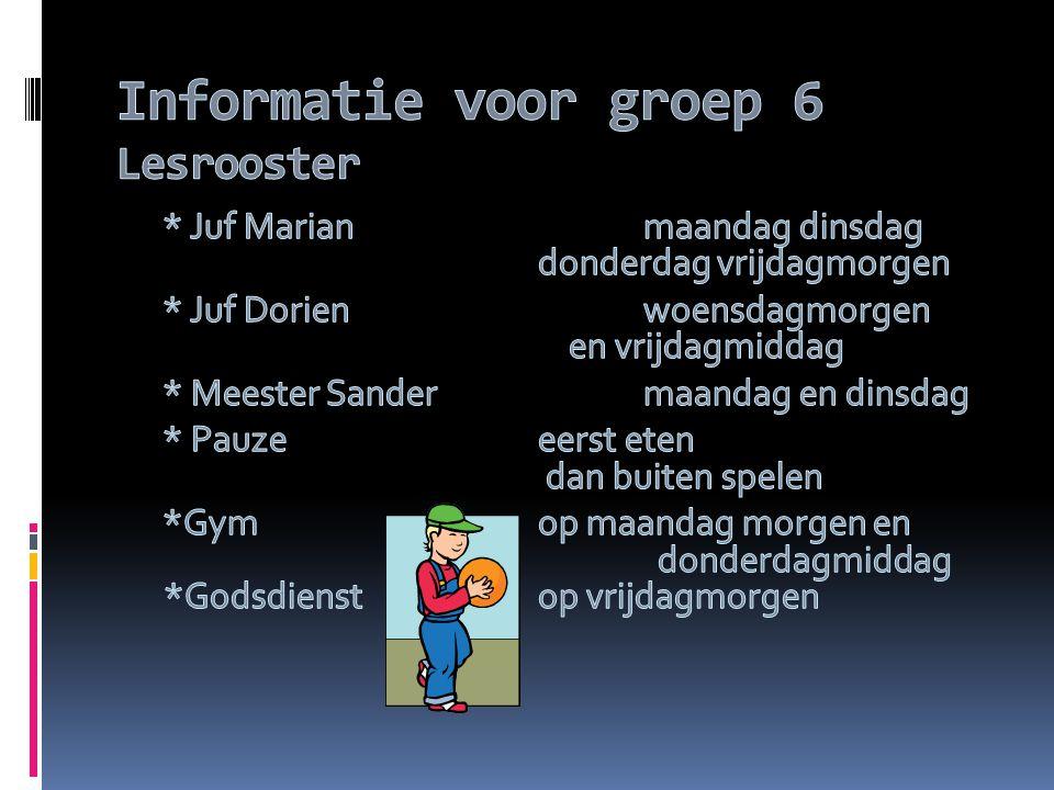 Algemeen *Absentie: telefonisch via e-mail mbraams@wiardaskoalle.nlmbraams@wiardaskoalle.nl * Verlof:schriftelijk aanvragen * Website: - staat veel informatie op, o.a.