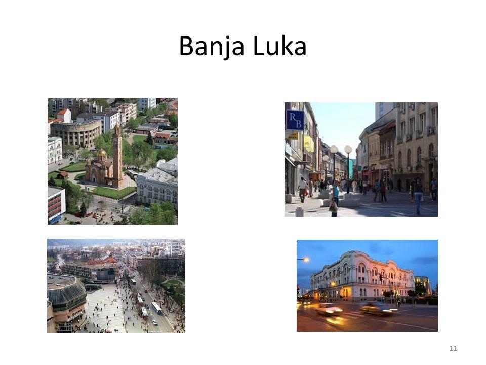 Banja Luka 11