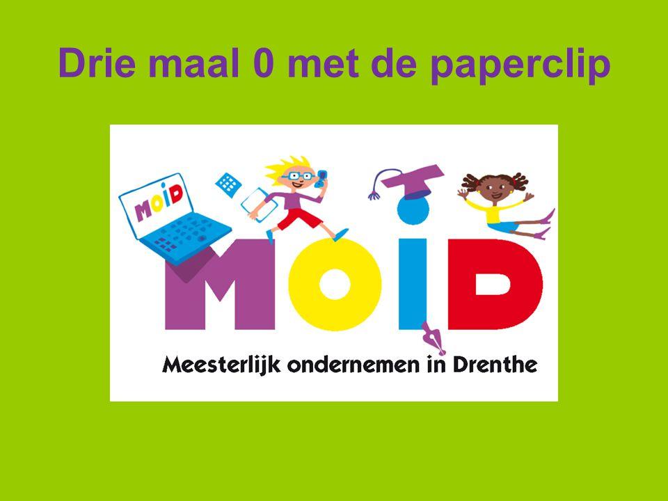 Onderzoekende, ontwerpende en ondernemende talenten …van de kinderen van De Eskampen en Het Spectrum uit Peize zie je in hun kinderbedrijf Superclipsproductie