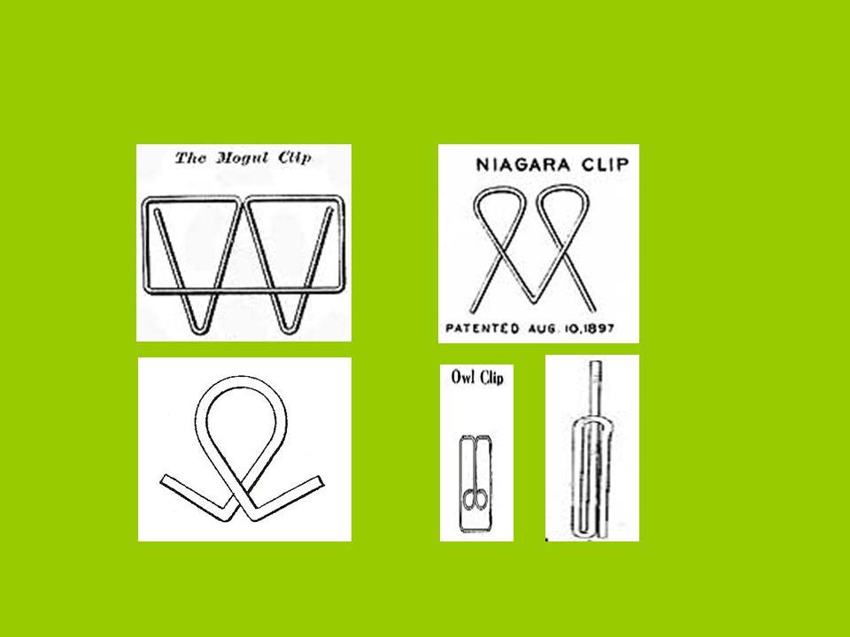 Kinderen ontwerpen… Design De paperclipstoel of… Huis-tuin-en keuken De bonnenhouder of..
