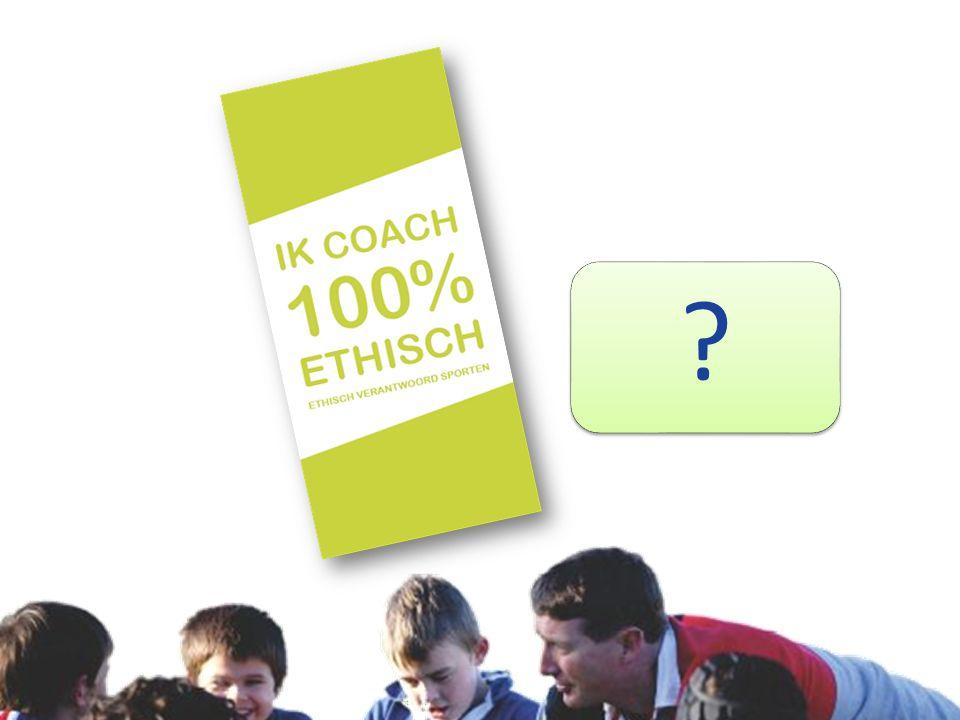 Copyright © Stichting Jeugdsport stichtingjeugdsport.nl ?