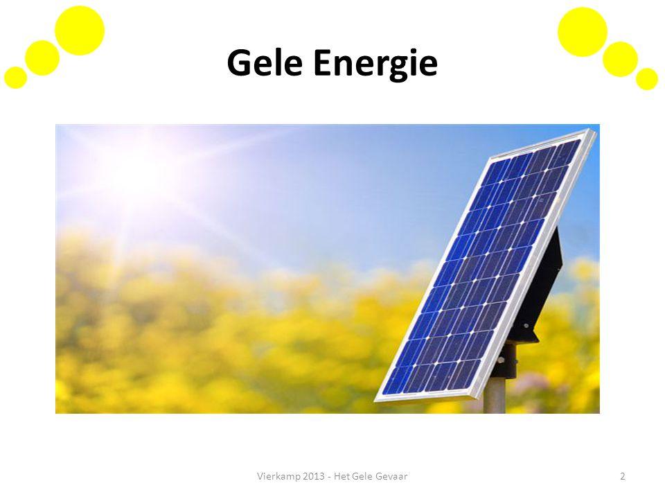 Gele Energie Vierkamp 2013 - Het Gele Gevaar2