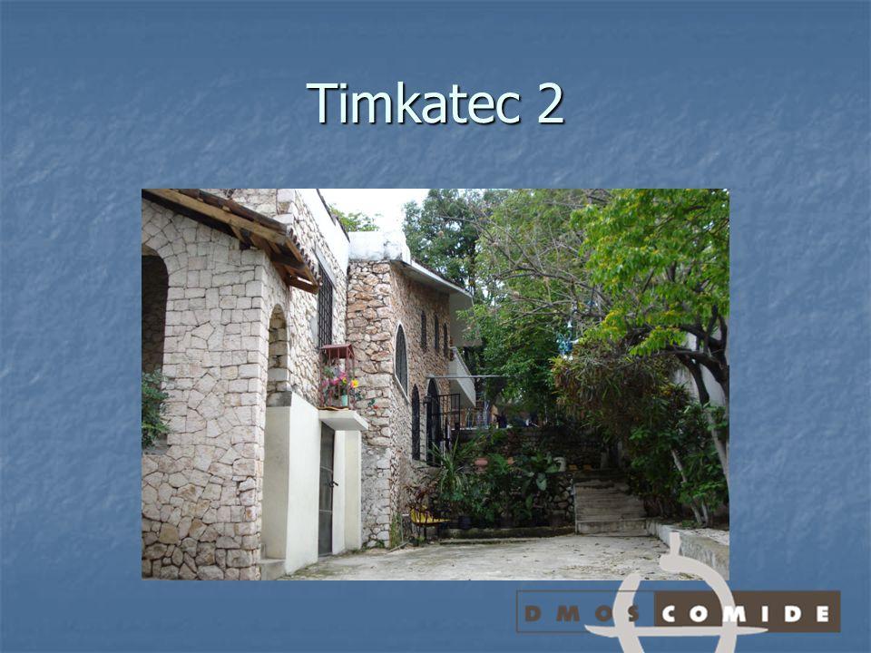 Timkatec 2