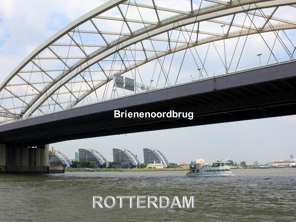 ss Rotterdam aan de 3 e Katendrechtsehoofd