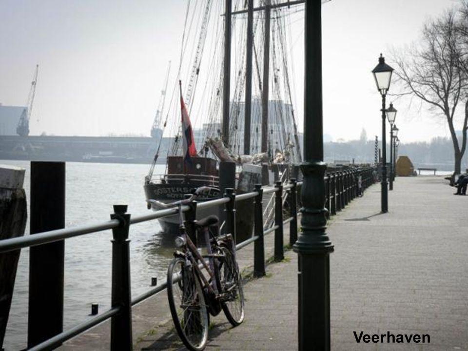 Veerhaven