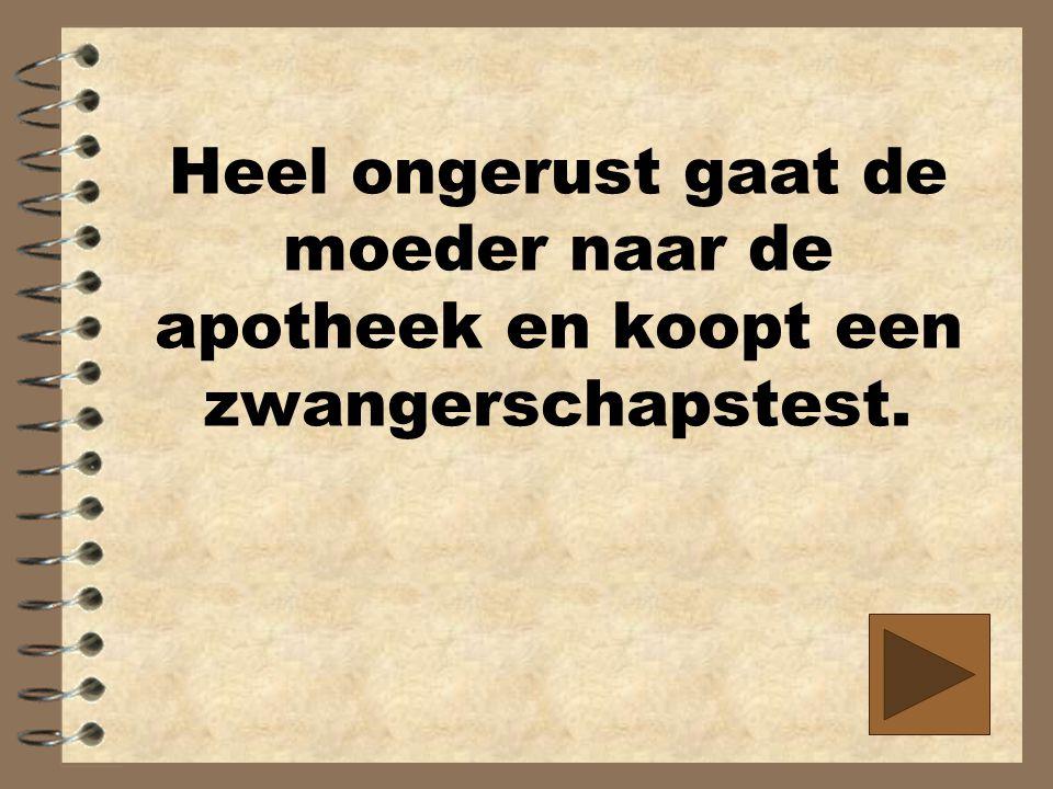 Voor meer PowerPoint plezier kom naar: http://www.funpower.nl
