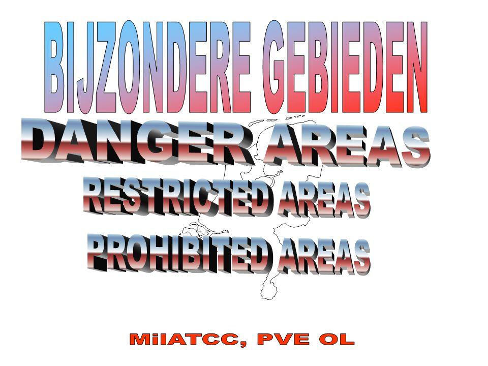 GROENE VELDEN AMELAND/ EHAL BUDEL/EHBD DRACHTEN/EHDR HILVERSUM/EHHV HOOGEVEEN/EHHO LELYSTAD/EHLE MIDDEN ZEELAND/EHMZ NOORDOOSTPOLDER/EHNP SEPPE/EHSE T